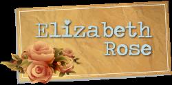 Elizabeth Rose NI