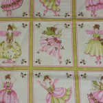 CHILDRENS FABRIC COLLECTION